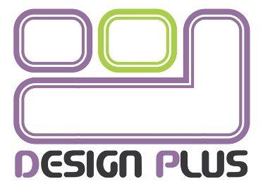 Mobila Design Plus Timisoara
