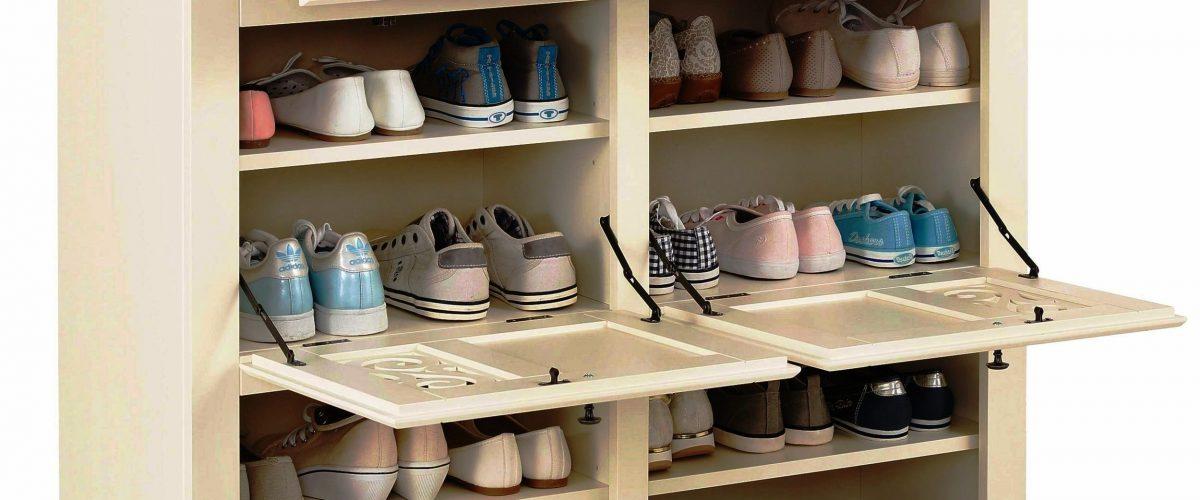 comoda pantofi us interior