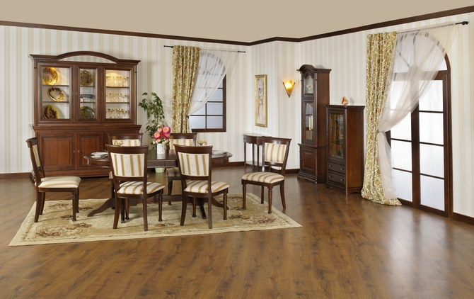 sufrageria Elegance Mobex nuc