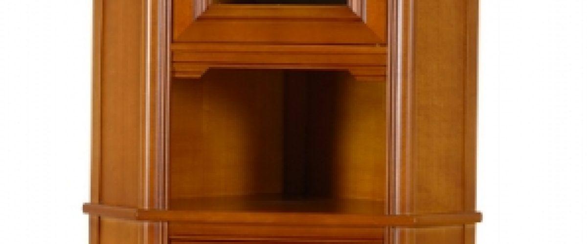 vitrina colt h