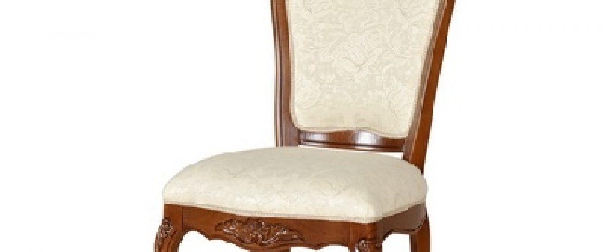 scaun nuc