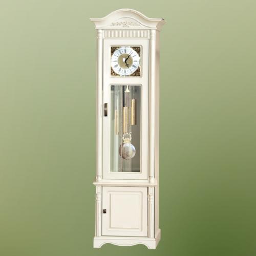carcasa ceas ANA xx