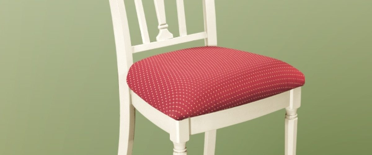 scaun ANNA dimens h
