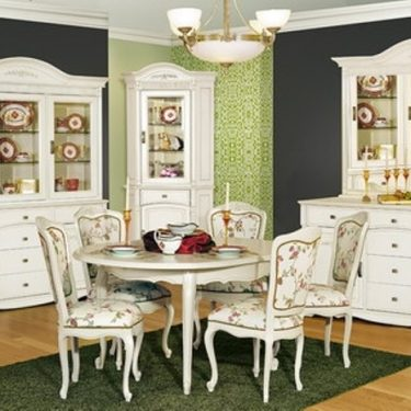 anna-living-dinning-sufragerie-ana
