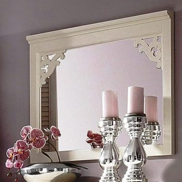 arabesk-dormitor-rama-oglinda-990x60x700