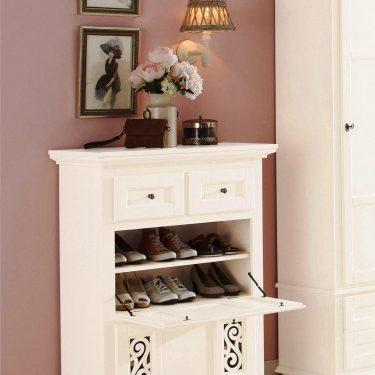 arabesk-mobilier-hol-comoda-pantofi-2u2s-900x390x1160