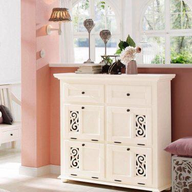 arabesk-mobilier-hol-comoda-pantofi-4u2s-1150x390x1150