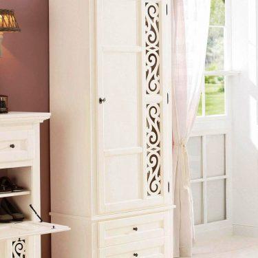 arabesk-mobilier-hol-dulap-hol-1u--800x400x1900