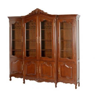 biblioteca-mogador-2357-500-2338-h